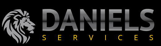 Daniels Vehicle Sales Ltd Logo